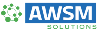 AWSM logo-1