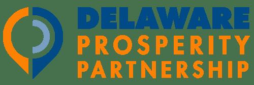 DPP-Logo_800px (002)-1